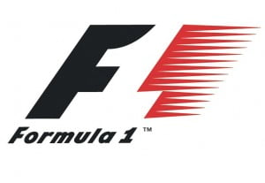 worldf1_logo