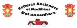 Exposition de voitures anciennes à Rawdon VAML @  COLLÈGE CHAMPAGNEUR | Rawdon | Québec | Canada