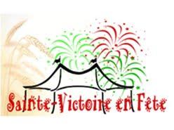 Expo Auto Rétro Ste-Victoire en Fête @  Sainte-Victoire-de-Sorel   Sainte-Victoire-de-Sorel   Québec   Canada
