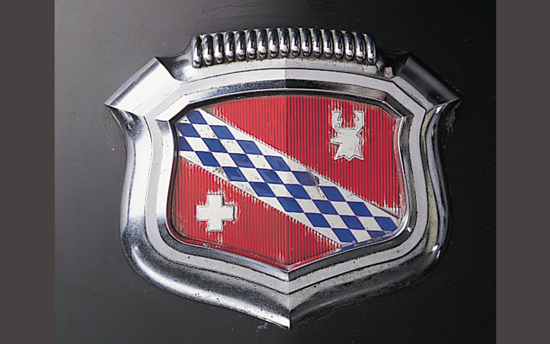 Buick Motor Company Autos Post