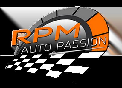 Rpm-Autopassion