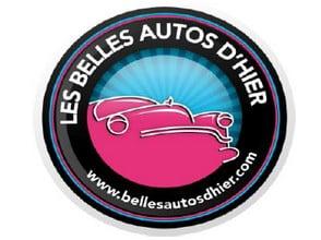 Gala des Belles Autos d'hier @ Parc des chutes Montmorency | Ville de Québec | Québec | Canada
