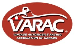 BEMC Spring Trophy Races @ Canadian Tire Motorsport Park's legendary circuit  | Bowmanville | Ontario | Canada