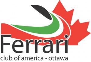 Ottawa ferrari festival @ Preston Street | Ottawa | Ontario | Canada