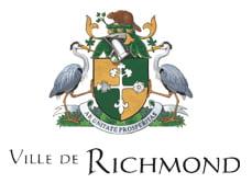 FESTIVAL DE L'AUTO ANCIENNE DE RICHMOND @ Place René-Thibault | Richmond | Québec | Canada