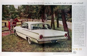 61fordgalaxievictoriacoupe