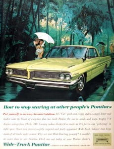 62pontiaccatalinacoupe