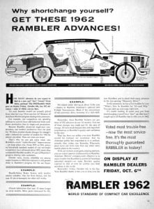 62rambler