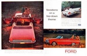 63fordconvertibles