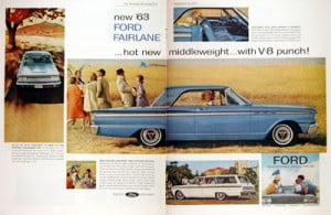 63fordfairlane500coupe
