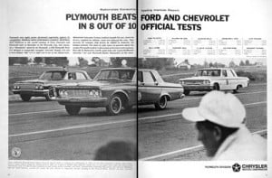 63plymouthtest