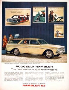 63rambler770wagon
