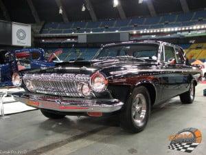 Dodge 330 1963