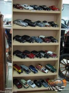 Musée de l'auto ancienne de Richmond (10)