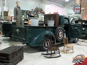 Musée de l'auto ancienne de Richmond (122)