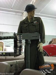 Musée de l'auto ancienne de Richmond (45)