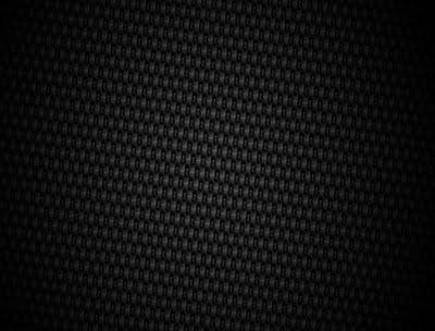 carbon-fiber-PPT-3