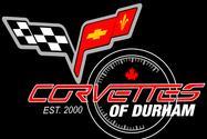 Dream Vettes @ Ontario Motor Sales, Oshawa | Oshawa | Ontario | Canada
