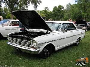 Exposition de voitures anciennes de Terrebonne (337)