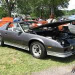 Granby International RPM Autopassion (84)