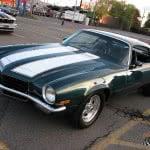 Rpm autopassion Pièces autos Jarry Boulevard Dodge (200)