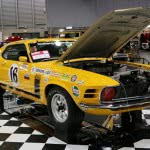 Salon Auto Sport Québec RPM Autopassion (188)