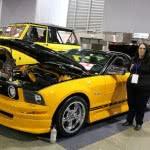 Salon Auto Sport Québec RPM Autopassion (198)