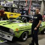 Salon Auto Sport Québec RPM Autopassion (204)