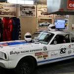 Salon Auto Sport Québec RPM Autopassion (211)