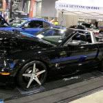 Salon Auto Sport Québec RPM Autopassion (218)