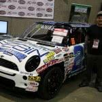 Salon Auto Sport Québec RPM Autopassion (266)