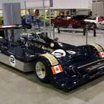 Salon Auto Sport Québec RPM Autopassion (278)
