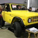 Salon Auto Sport Québec RPM Autopassion (313)