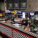 Salon Auto Sport Québec RPM Autopassion (371)