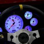 Salon Auto Sport Québec RPM Autopassion (432) - Copie