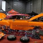 Salon Auto Sport Québec RPM Autopassion (521)