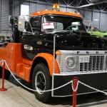 Salon Auto Sport Québec RPM Autopassion (647)
