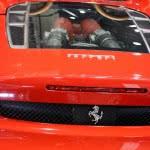 Salon Auto Sport Québec RPM Autopassion (720)