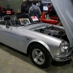 Salon Auto Sport Québec RPM Autopassion (824)