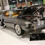 Salon Auto Sport Québec RPM Autopassion (95)