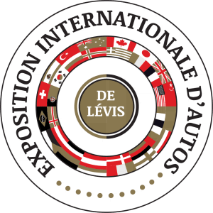 Lévis - Expo internationale CHRYSLER & MOPAR @ Lévis | Lévis | Québec | Canada