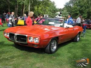 Exposition de voitures anciennes de Terrebonne (391)