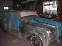 Bentley 064