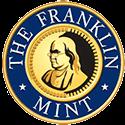 Franklin Mint