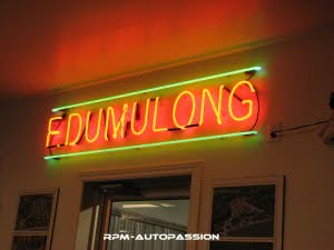 Garage  Fernand Dumulong  Inc. (13)b