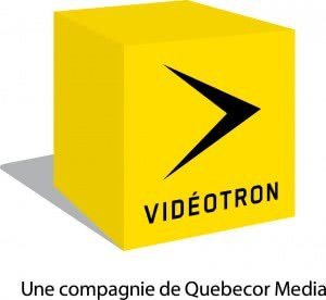 Logo Vidéotron_Cube_RGB_1