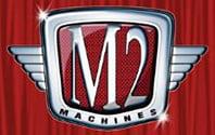 M2Machine