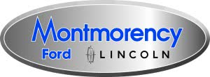 Montmorency_Ford-Lincoln-300x111