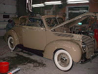 ford 098