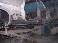 limousine 016